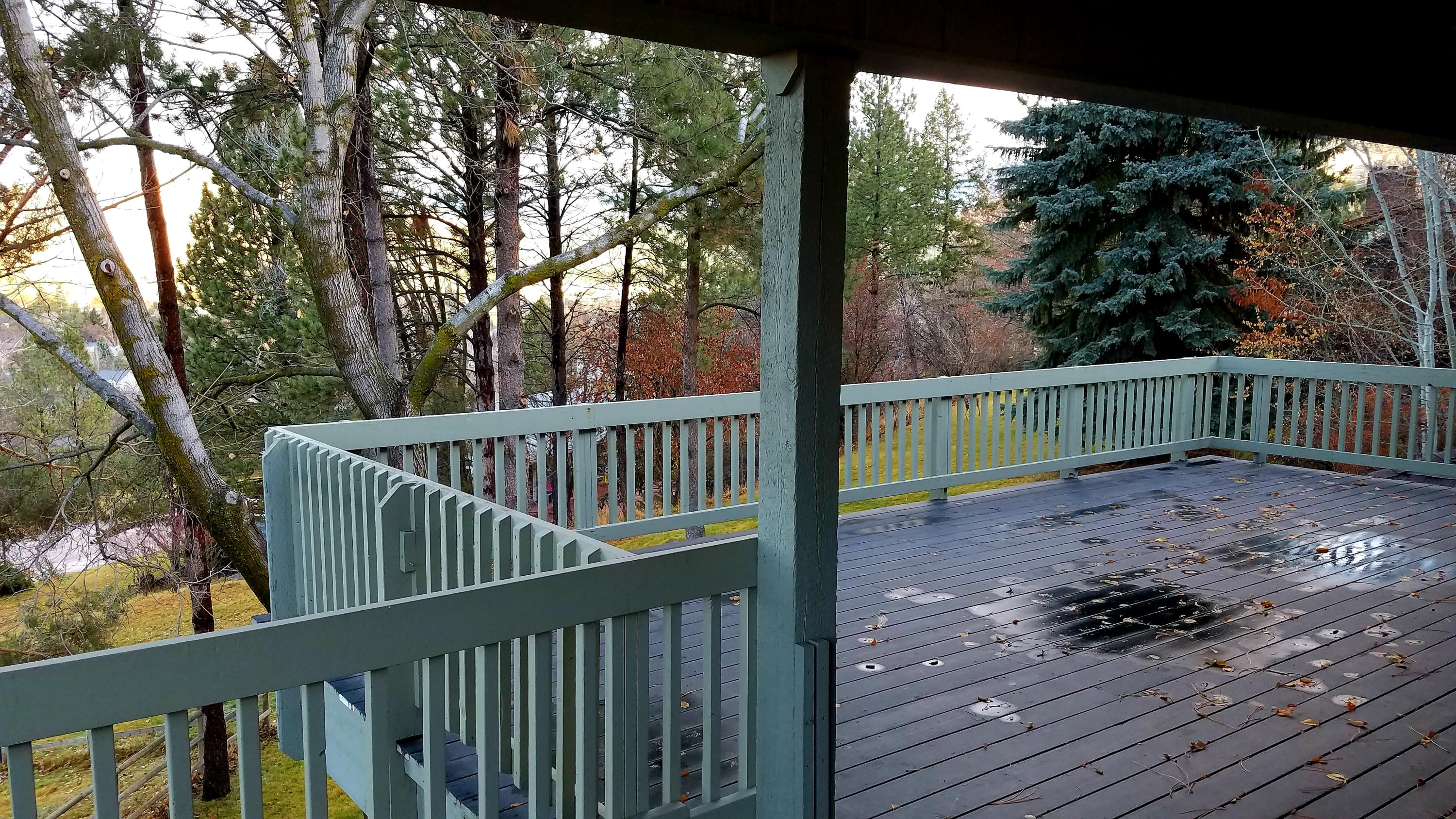 Property Image #18 for MLS #22005195