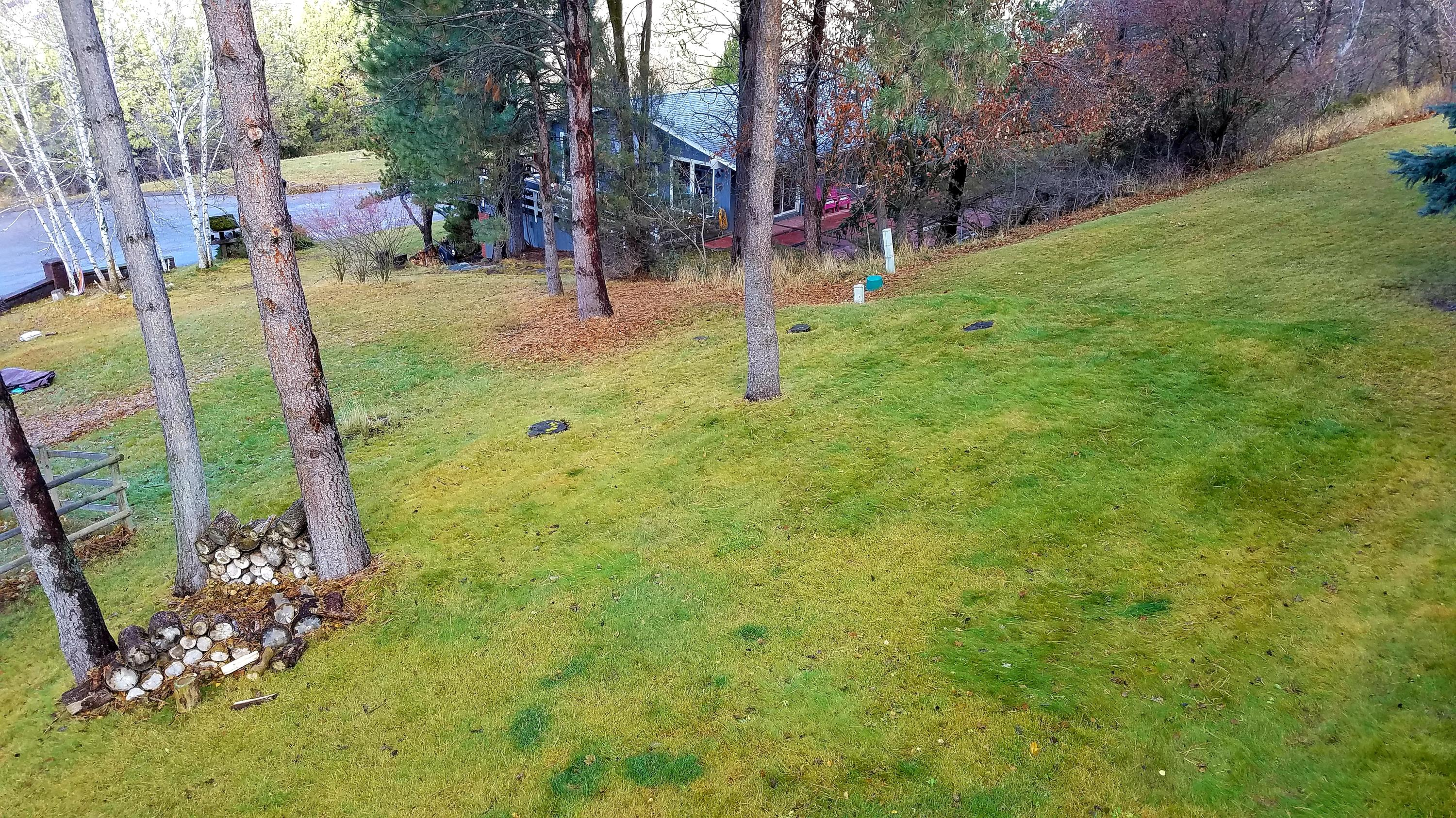 Property Image #27 for MLS #22005195