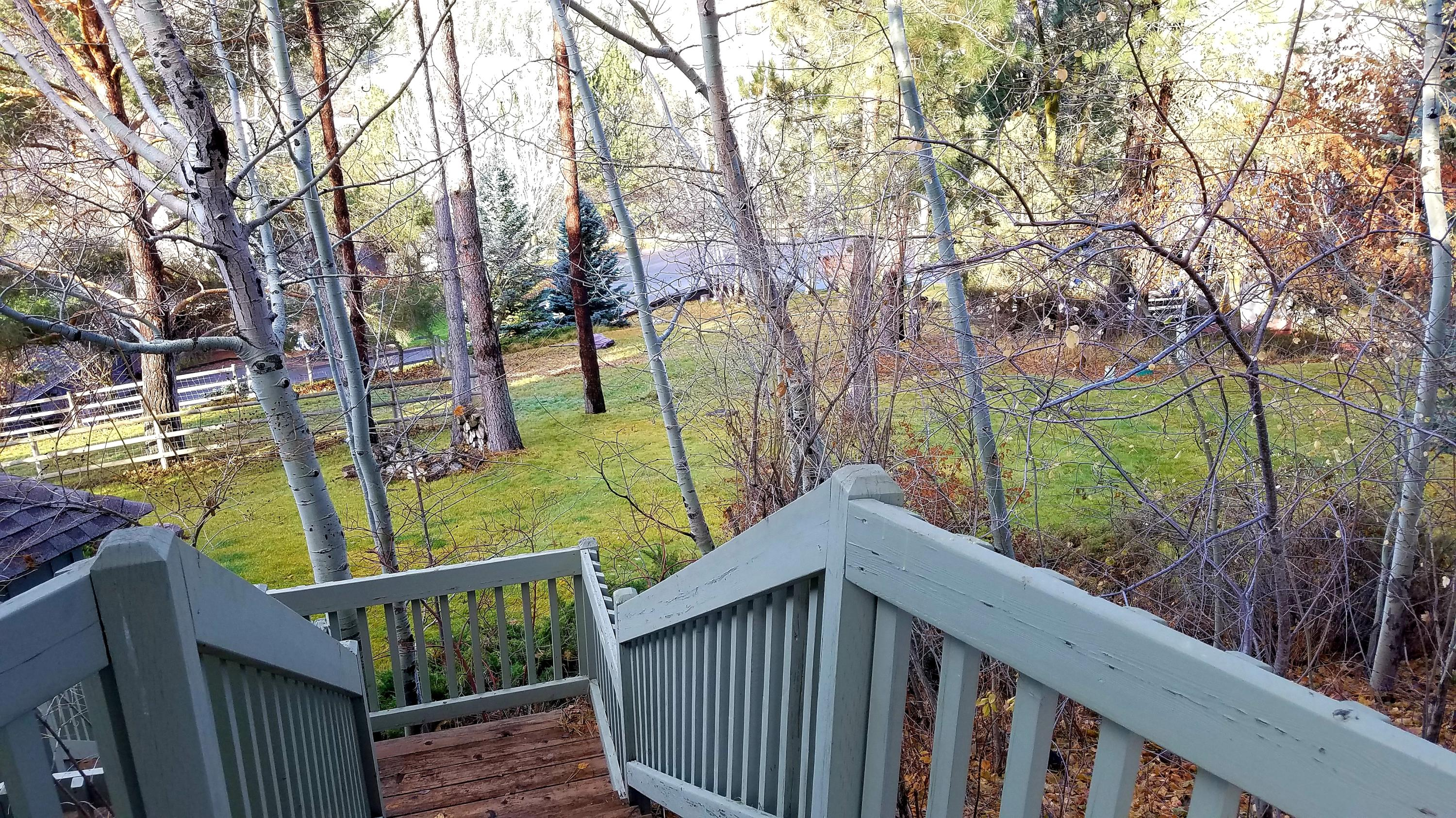 Property Image #28 for MLS #22005195