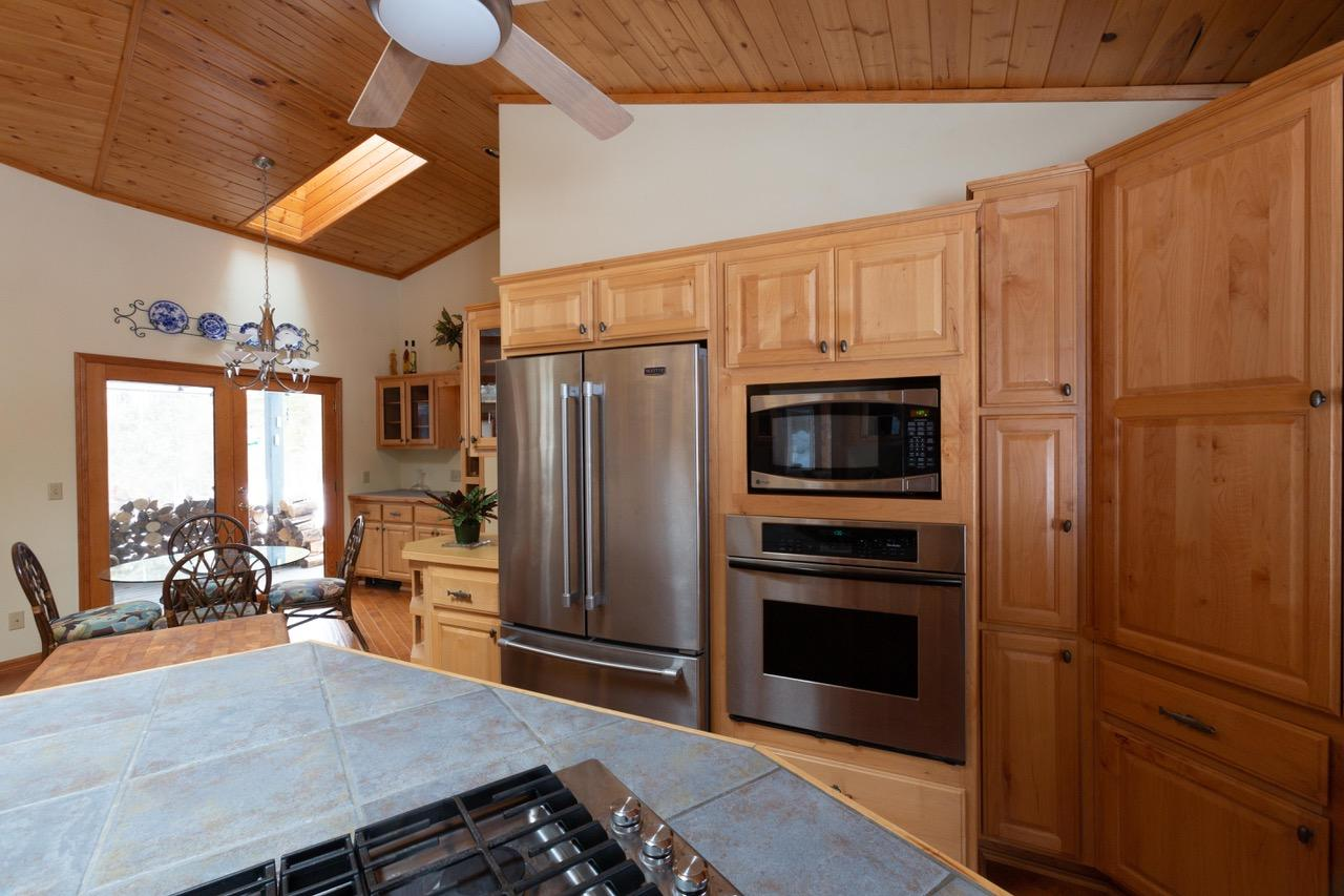 Property Image #4 for MLS #22002448