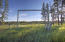 1270 Hole In The Wall Road, Potomac, MT 59823