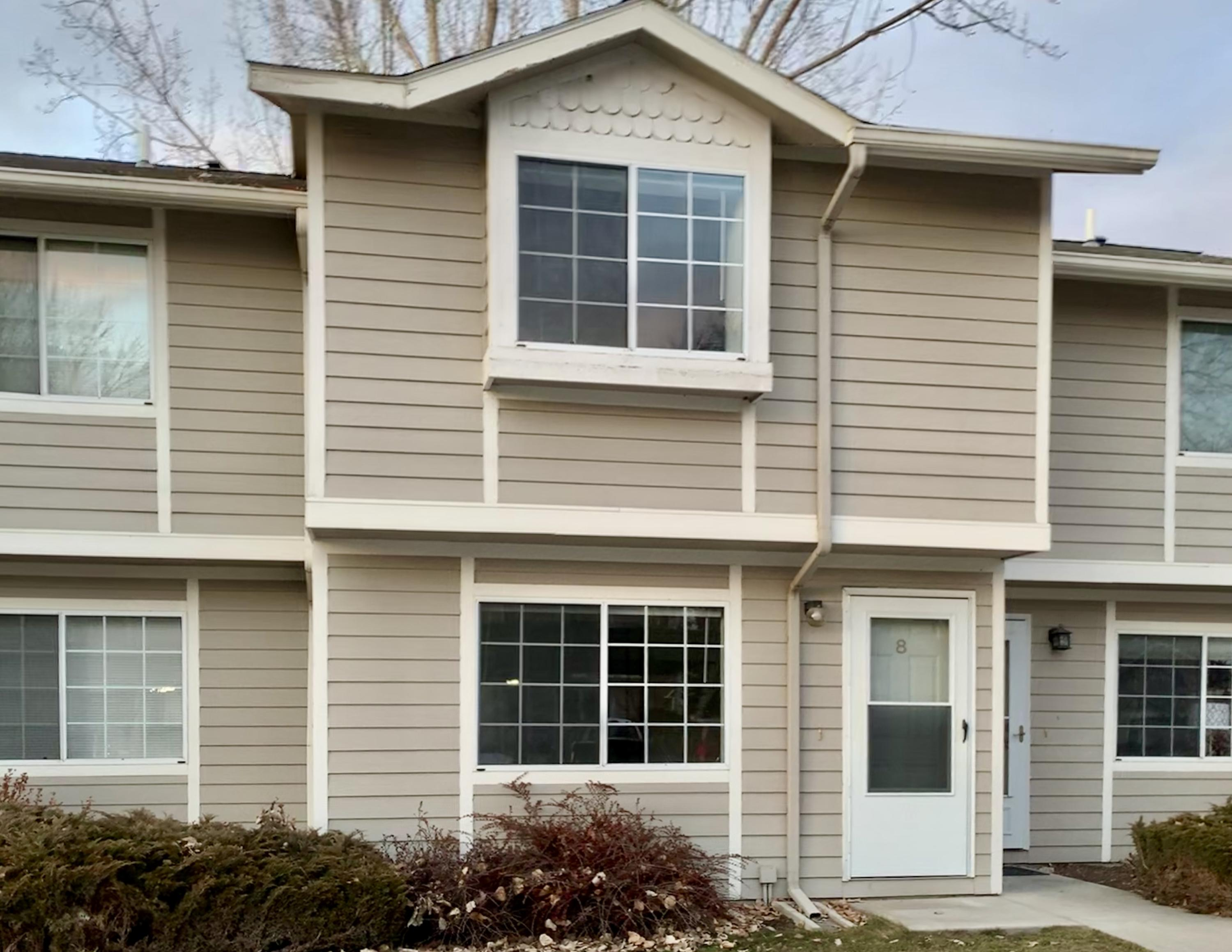 Property Image #12 for MLS #22002577