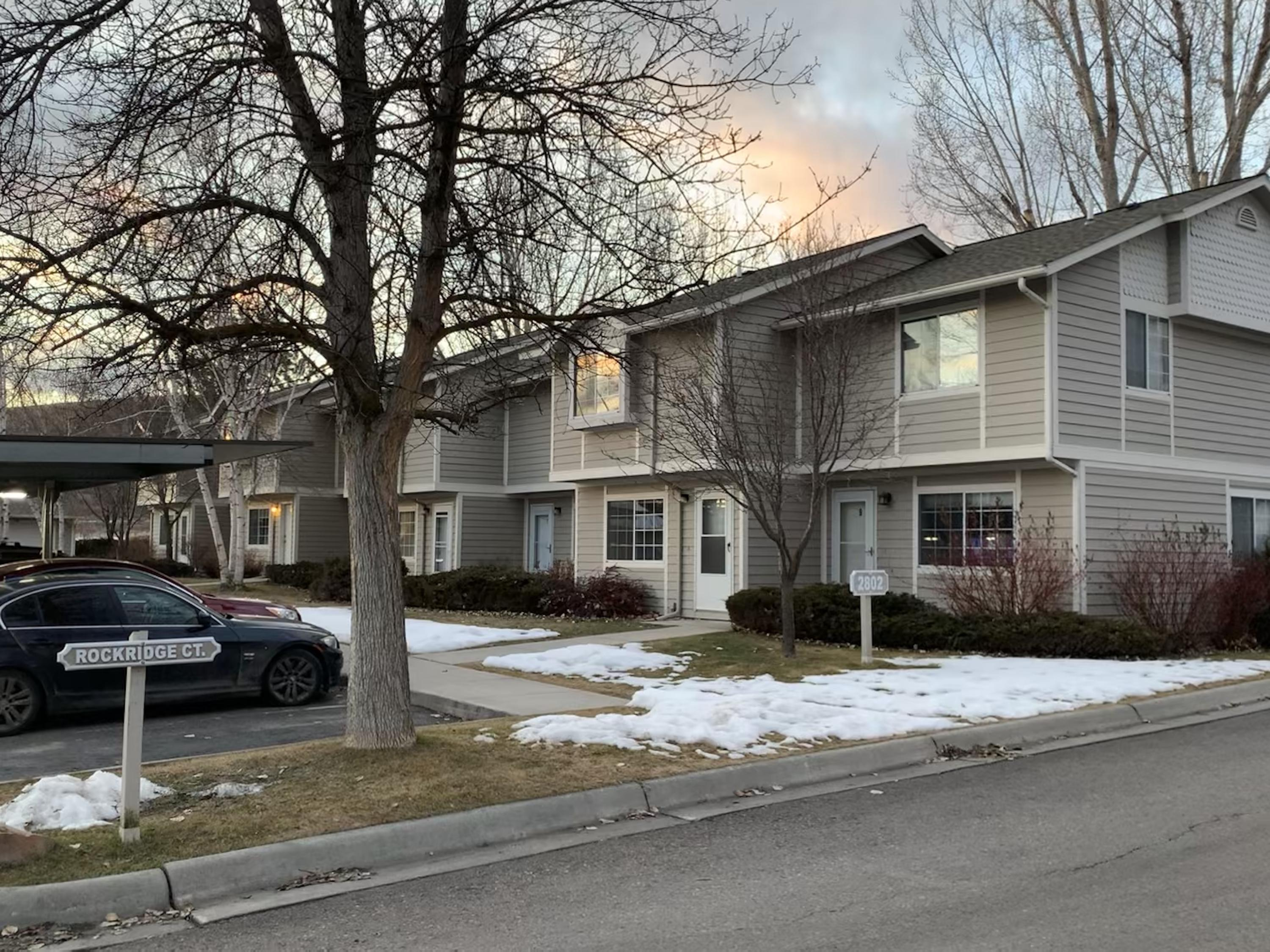 Property Image #18 for MLS #22002577