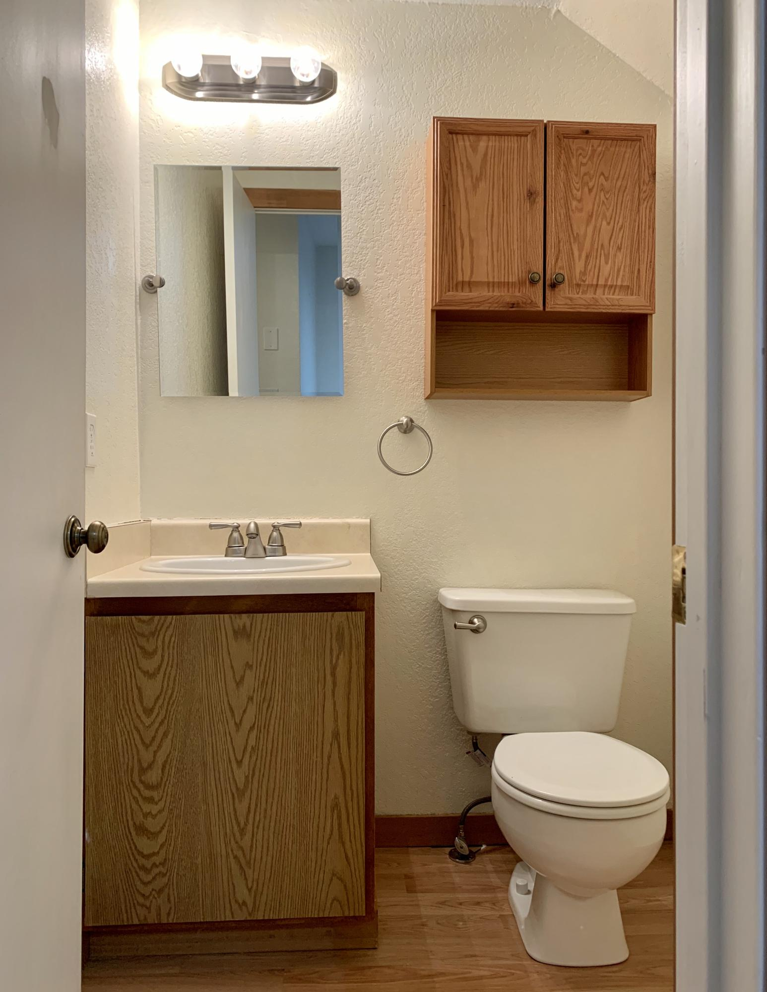 Property Image #3 for MLS #22002577