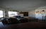 700 Mount Avenue, Missoula, MT 59801