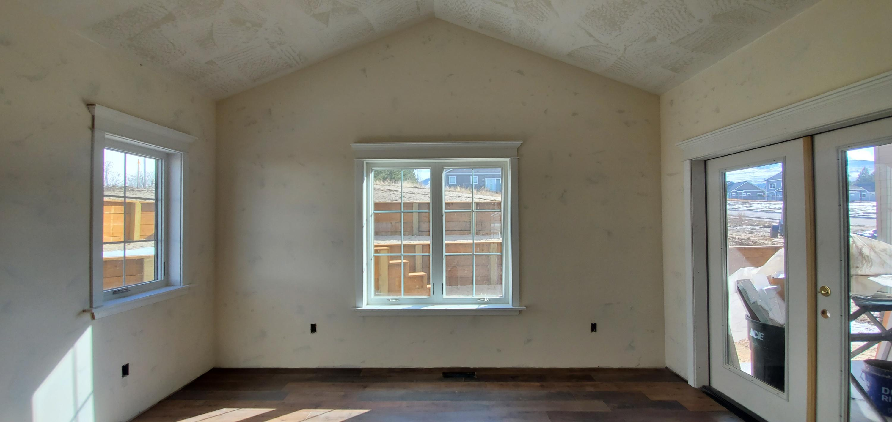 Property Image #3 for MLS #22002169