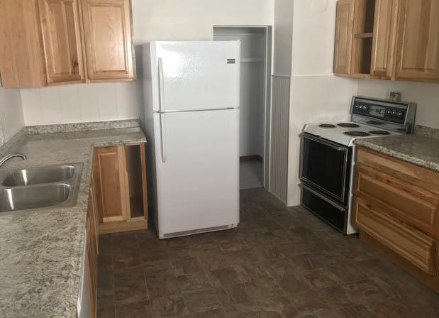 Property Image #3 for MLS #22002605
