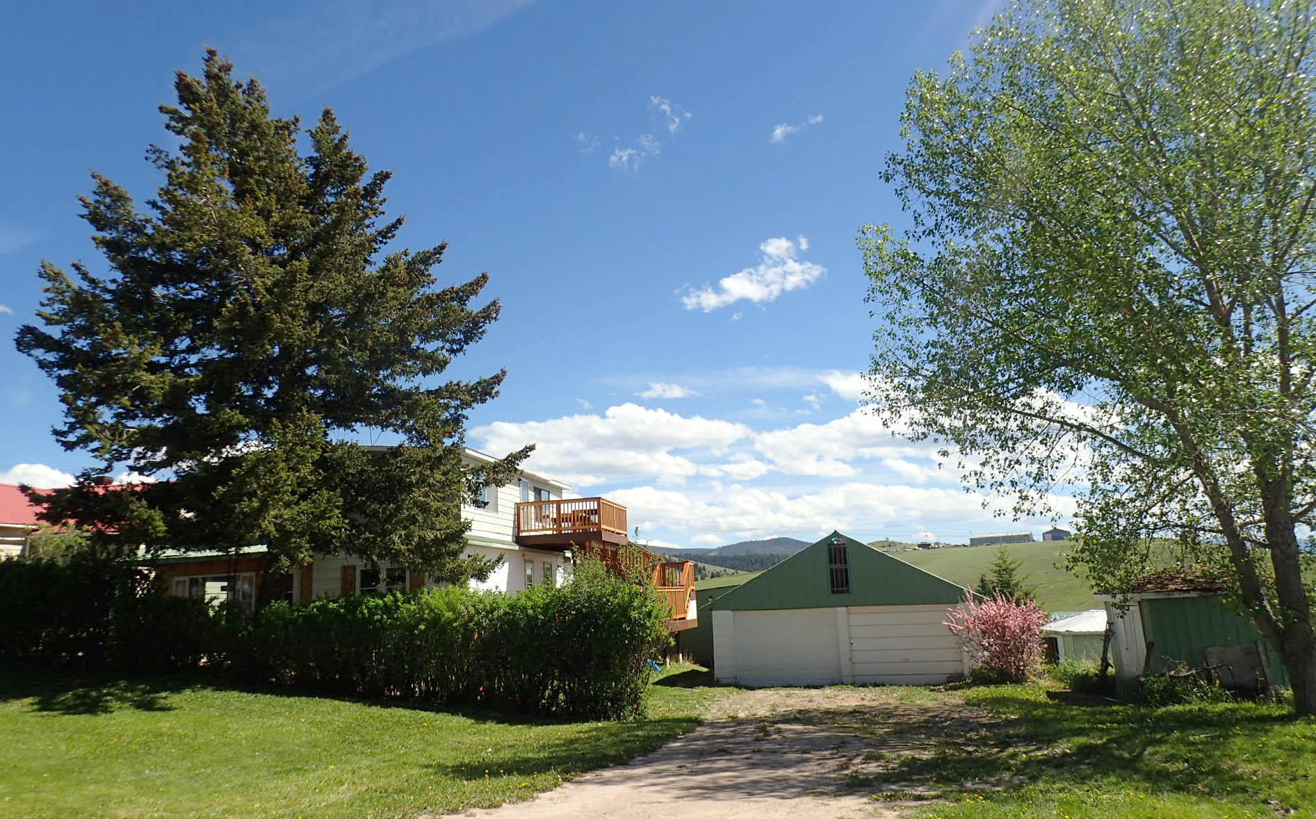 Property Image #4 for MLS #22002605
