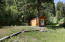 29805 Southside Road, Alberton, MT 59820