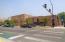 500 North Higgins Avenue, Ste. 105, Missoula, MT 59802
