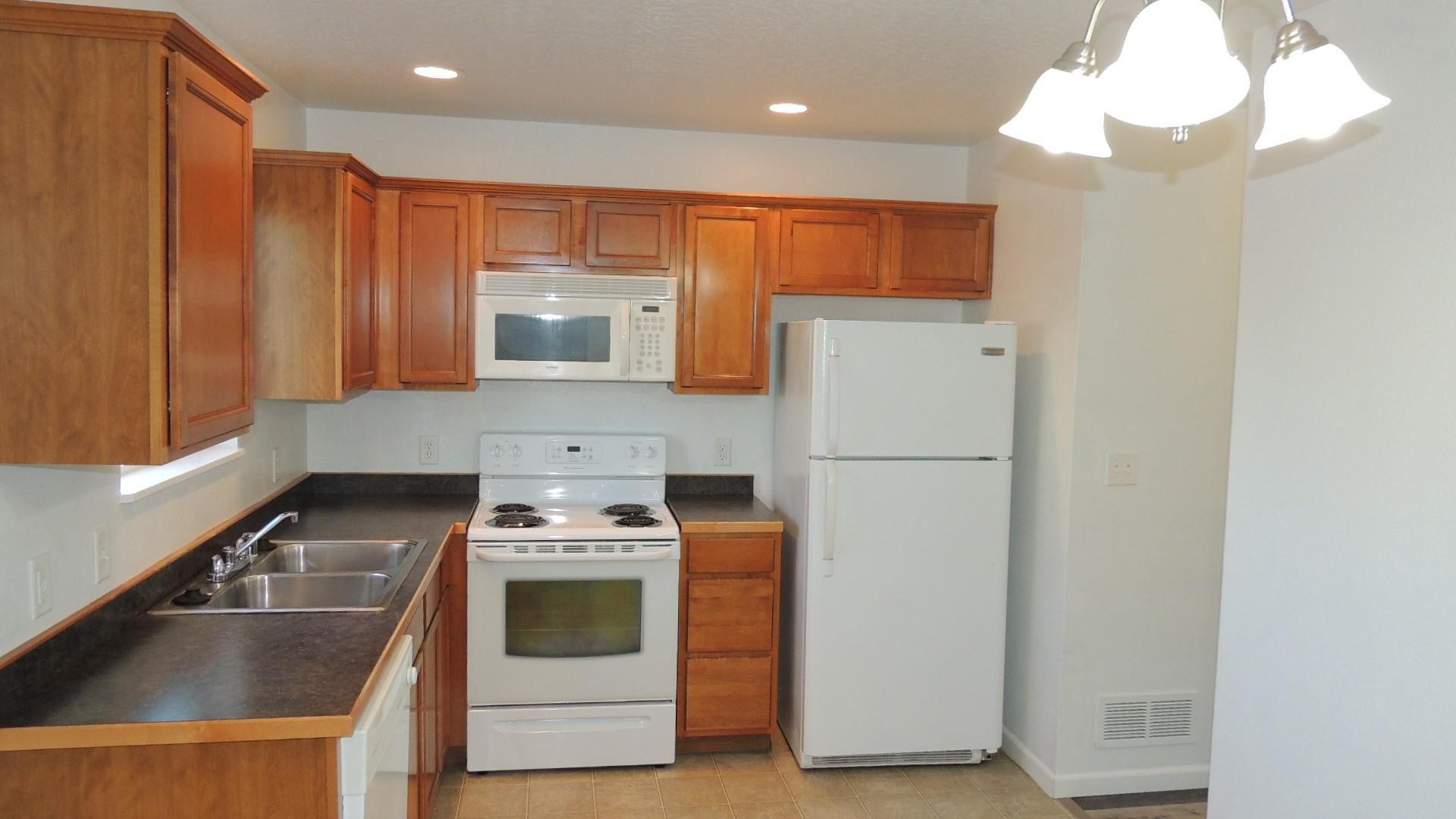 Property Image #30 for MLS #22003003