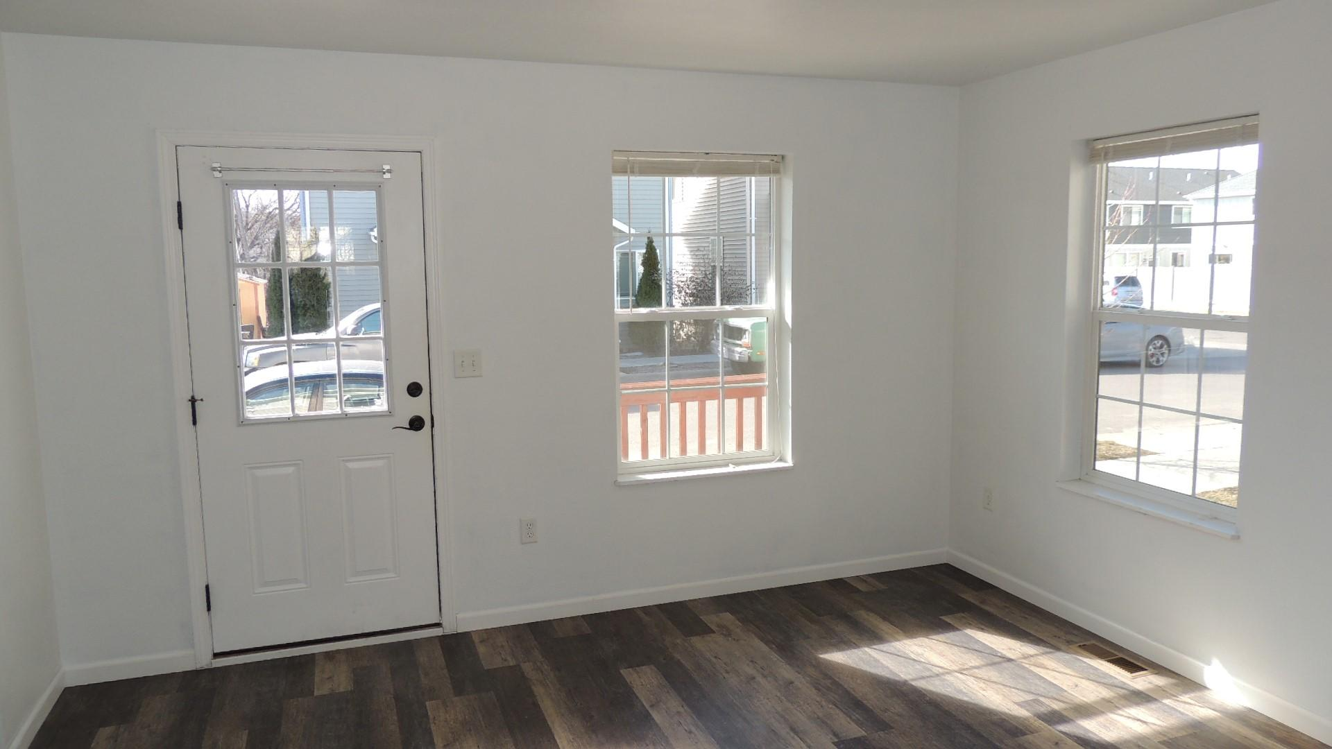 Property Image #4 for MLS #22003003