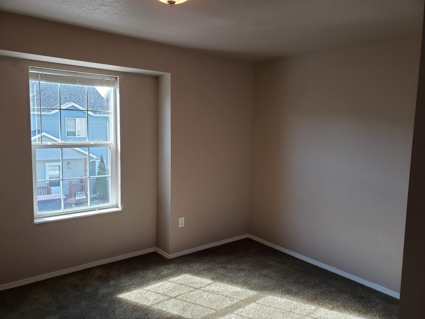 Property Image #10 for MLS #22003003