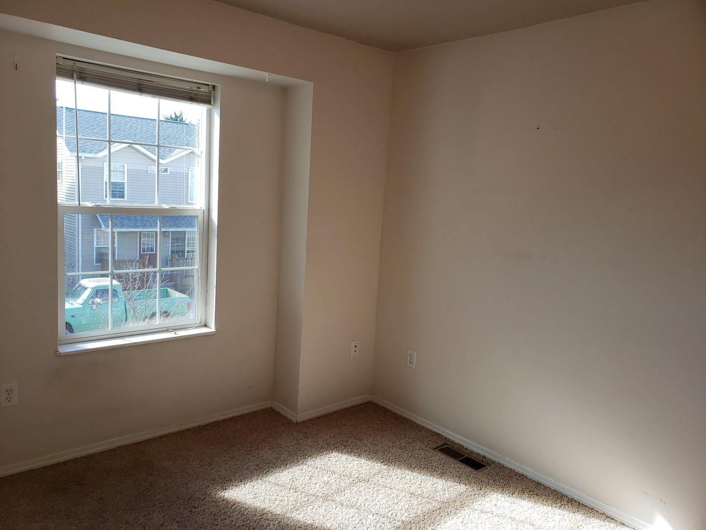 Property Image #13 for MLS #22003003