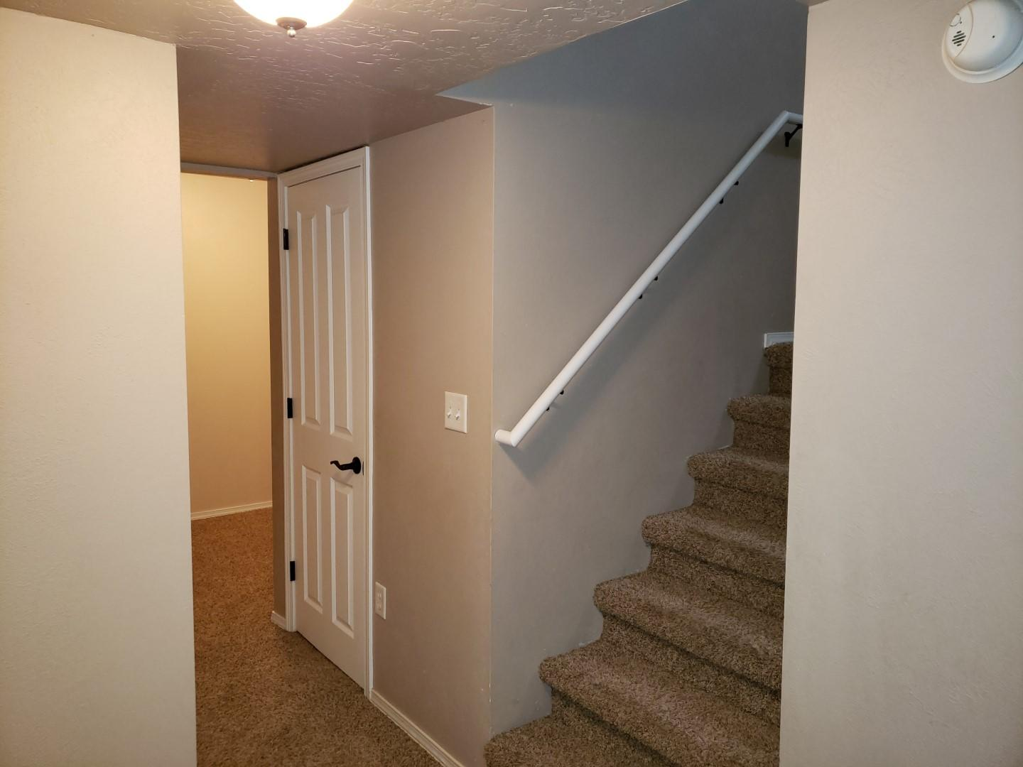 Property Image #17 for MLS #22003003