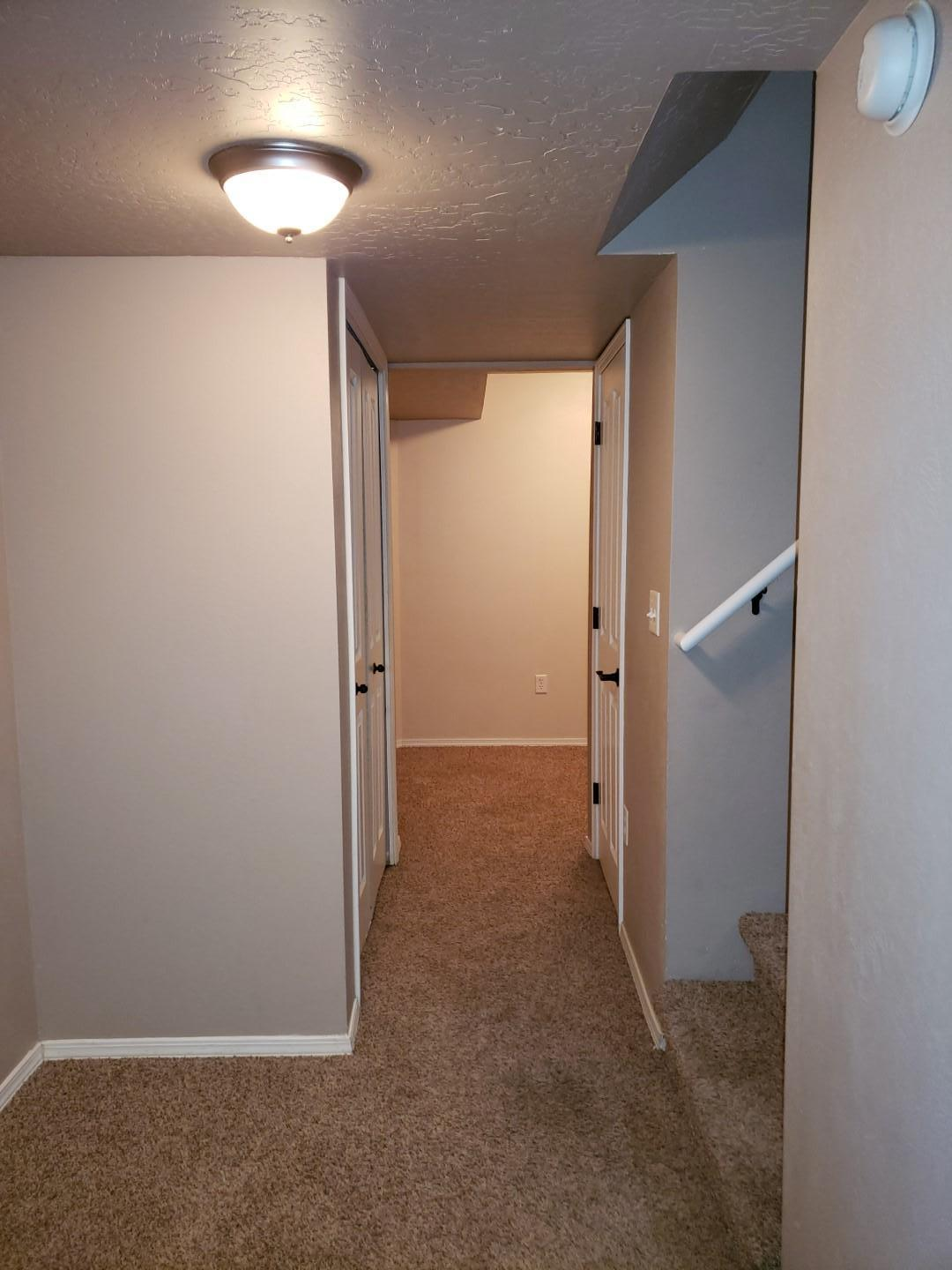 Property Image #19 for MLS #22003003