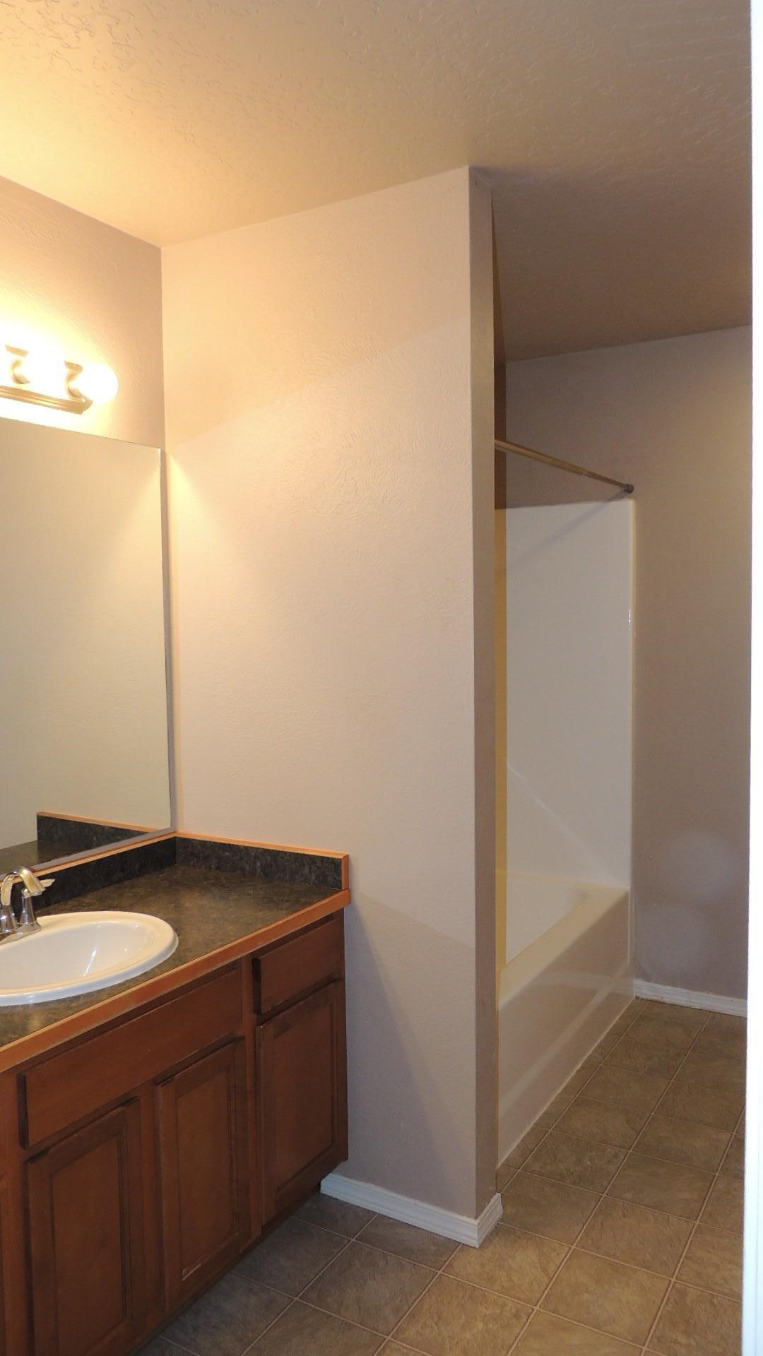 Property Image #9 for MLS #22003003