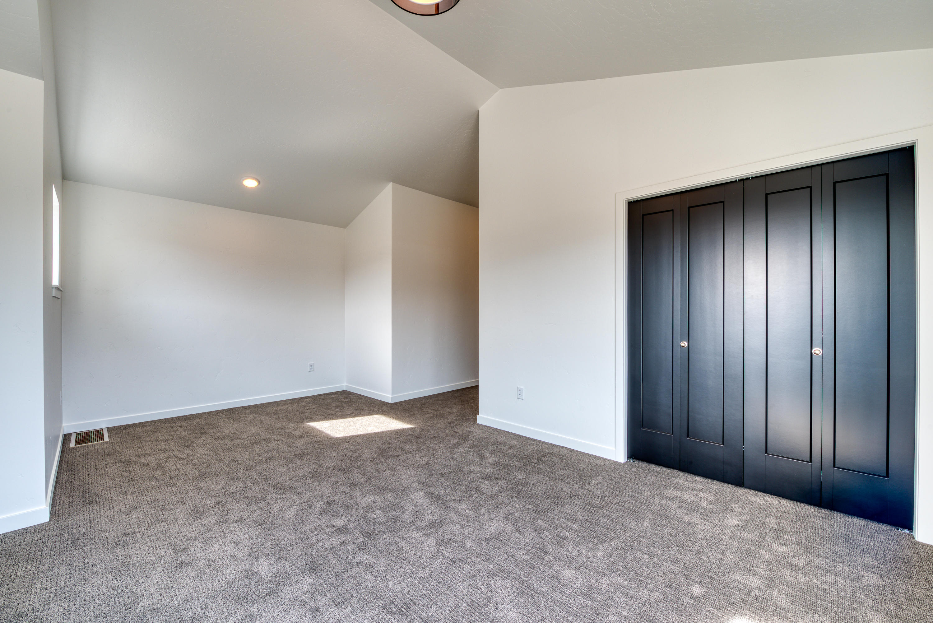 Property Image #55 for MLS #21910584