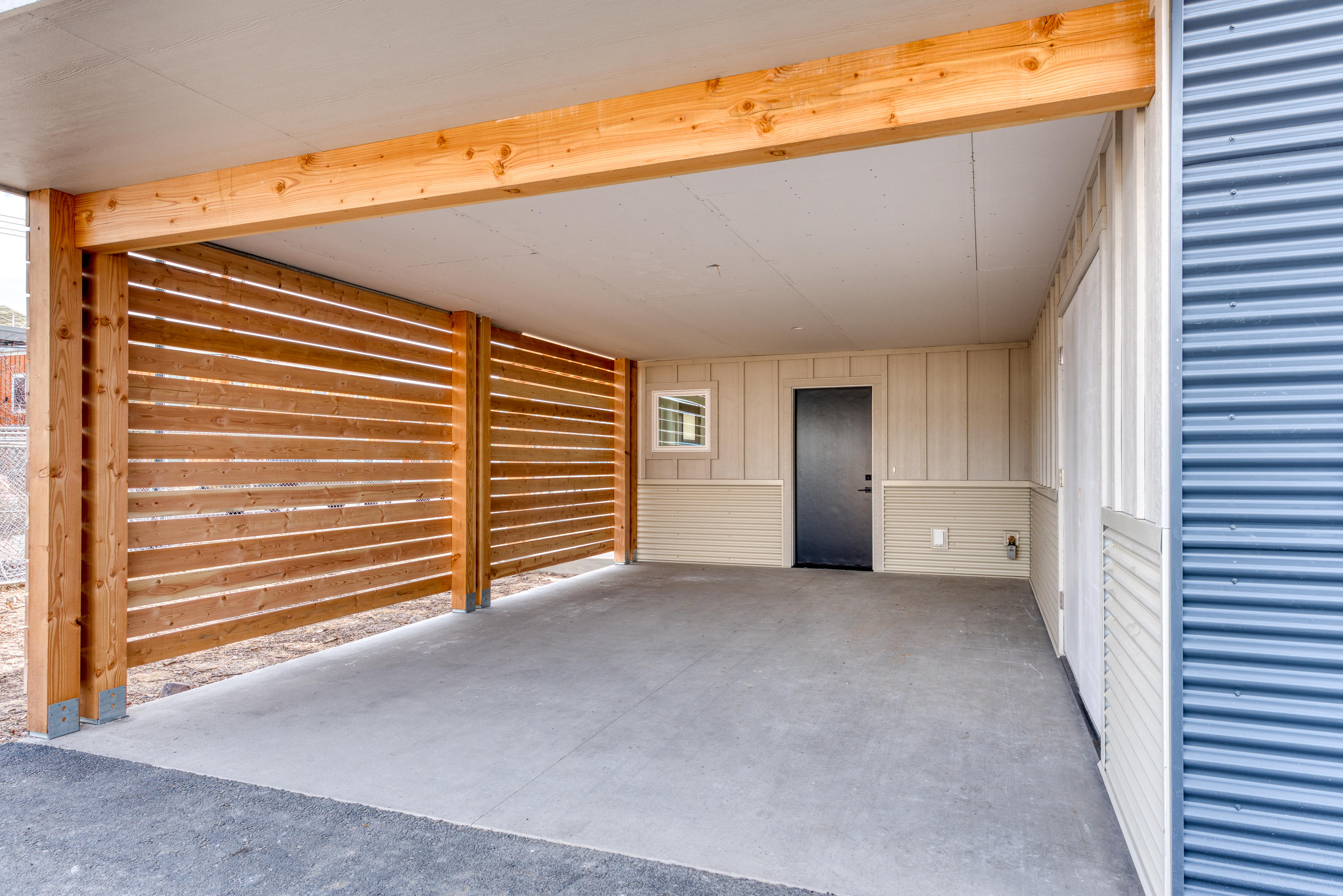 Property Image #34 for MLS #21910585