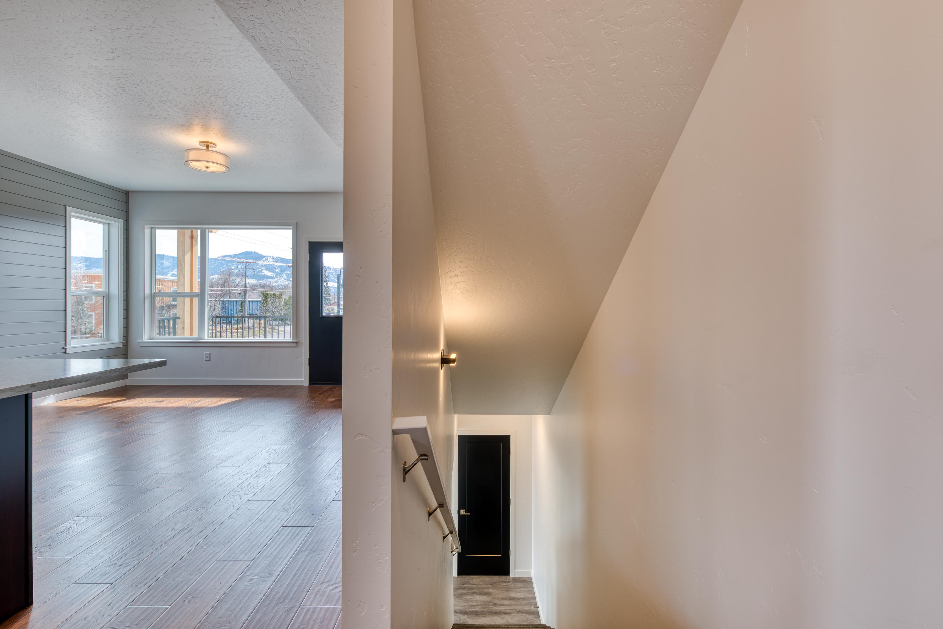 Property Image #16 for MLS #21910585
