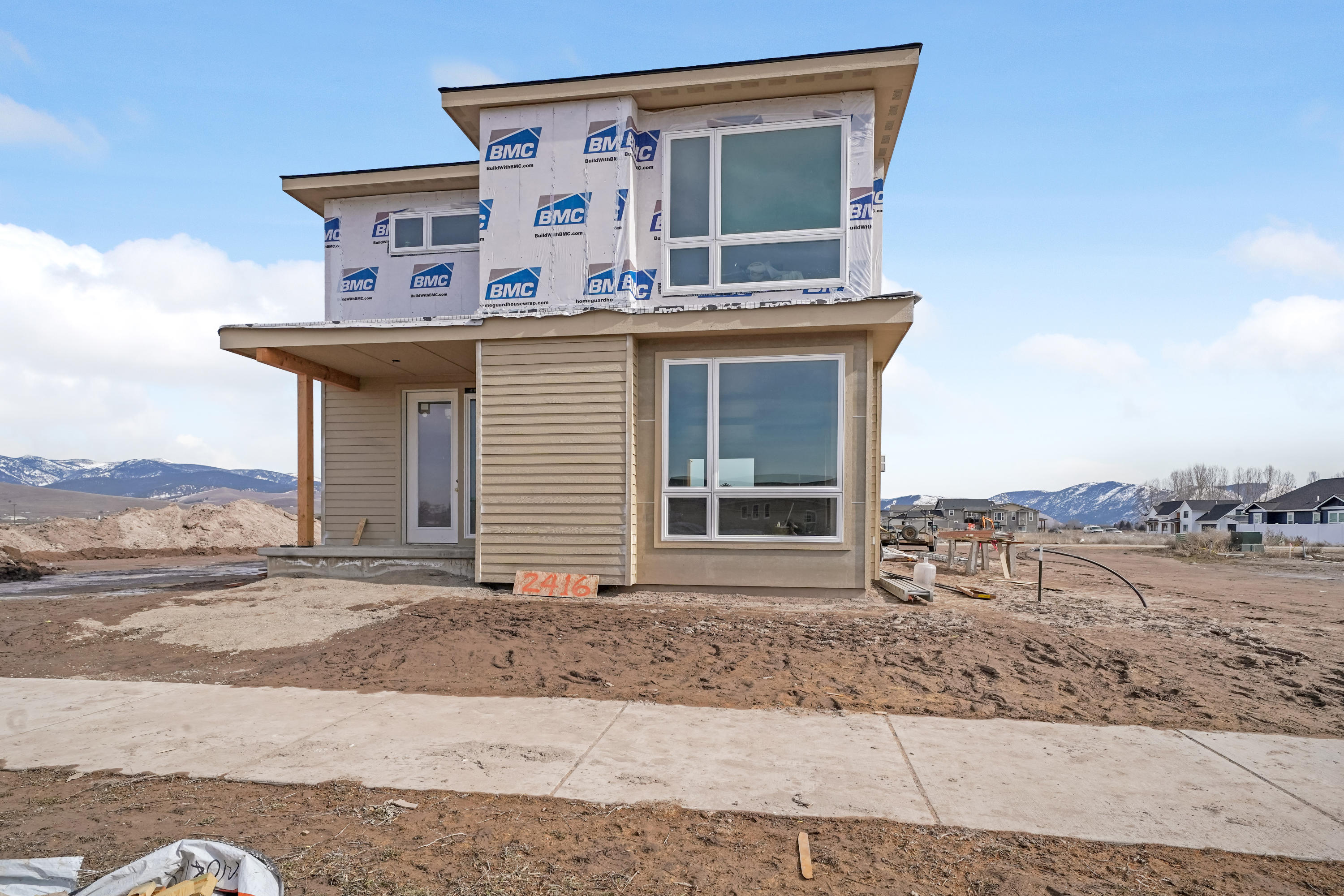 Property Image #4 for MLS #22003291
