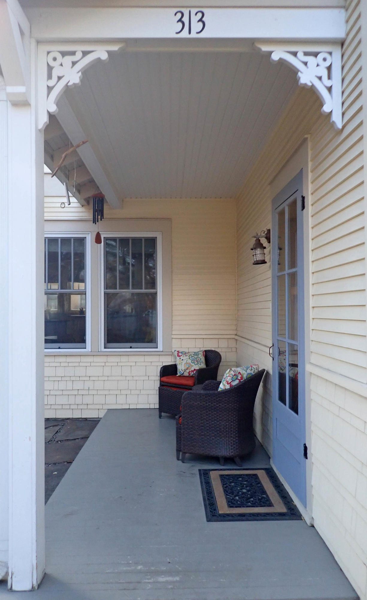 Property Image #4 for MLS #22003027