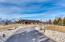 480 Arrow Point Lane, Hamilton, MT 59840