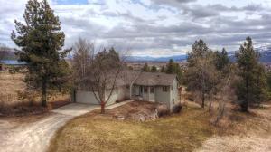 18575 Sorrel Springs Lane, Frenchtown, MT 59834