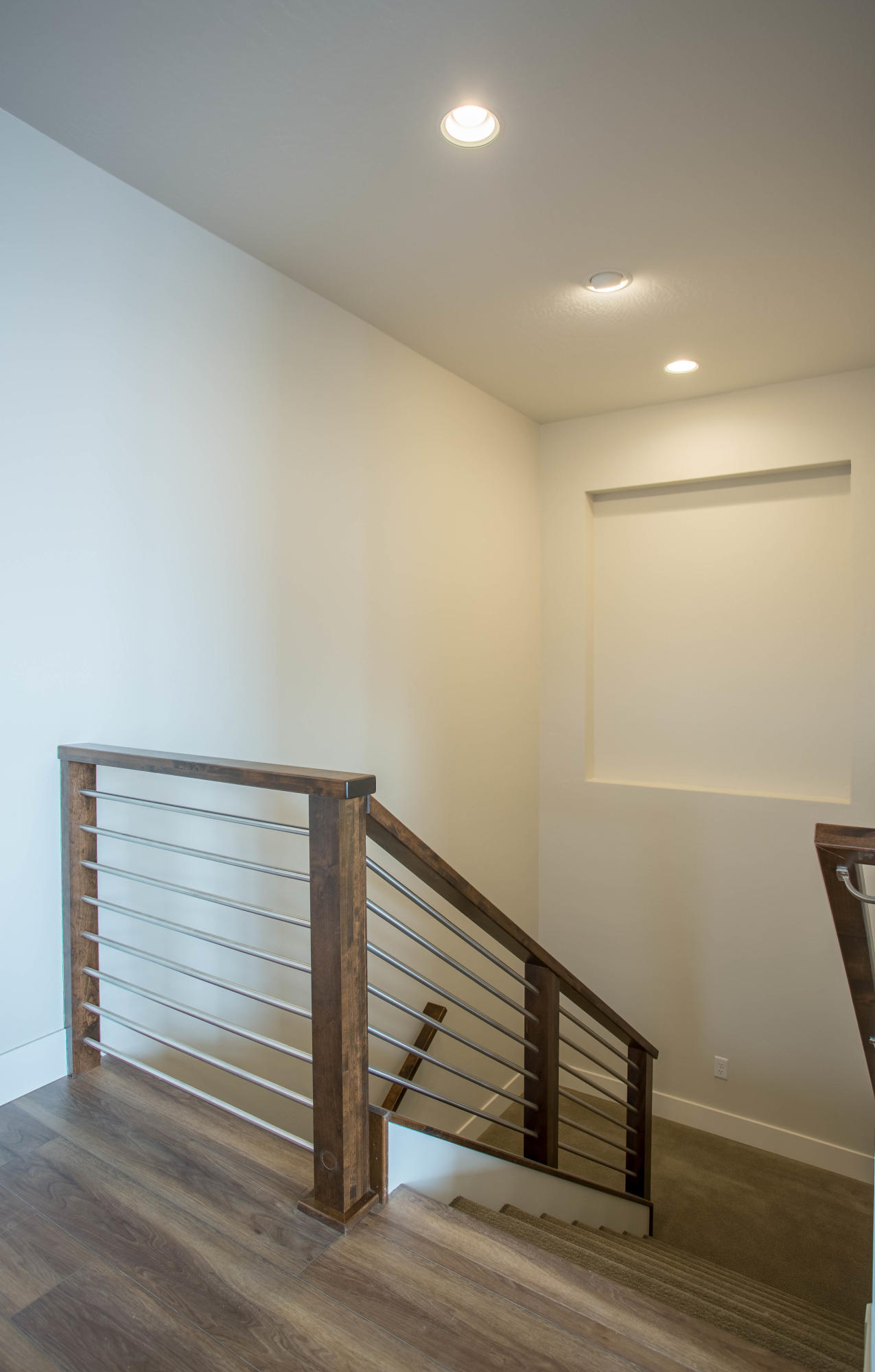 Property Image #11 for MLS #22003249