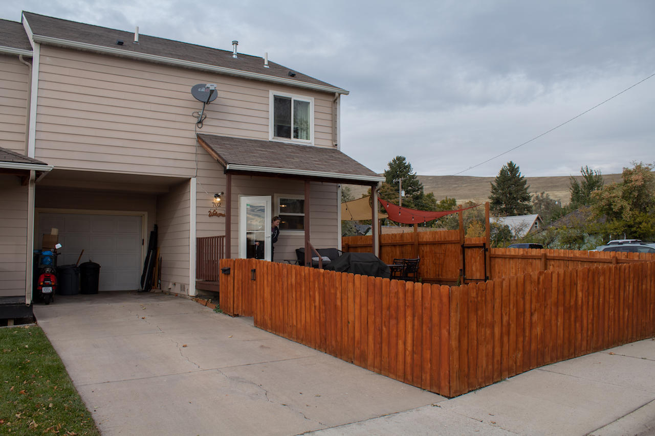 Property Image #11 for MLS #22003303