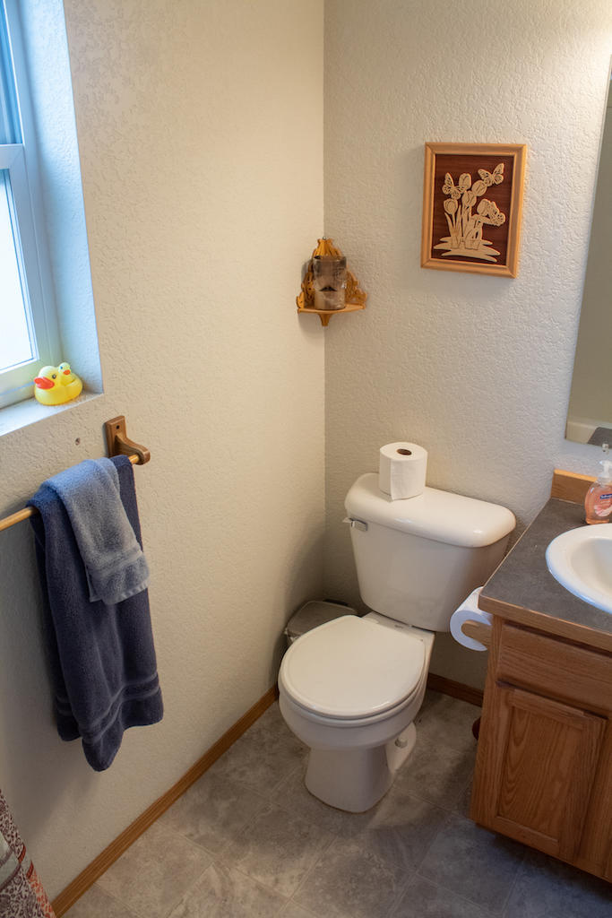 Property Image #7 for MLS #22003303