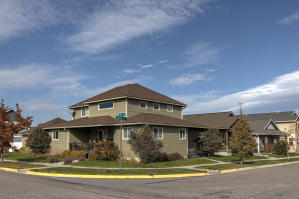 2409 Snaffle Bit, Missoula, Montana