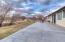 681 Grantsdale Road, Hamilton, MT 59840