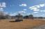 119 Farm Land Lane, Corvallis, MT 59828