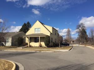 2795 Renae Court, Missoula, MT 59804