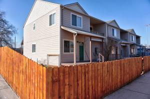 702 Phillips, Missoula, Montana 59802
