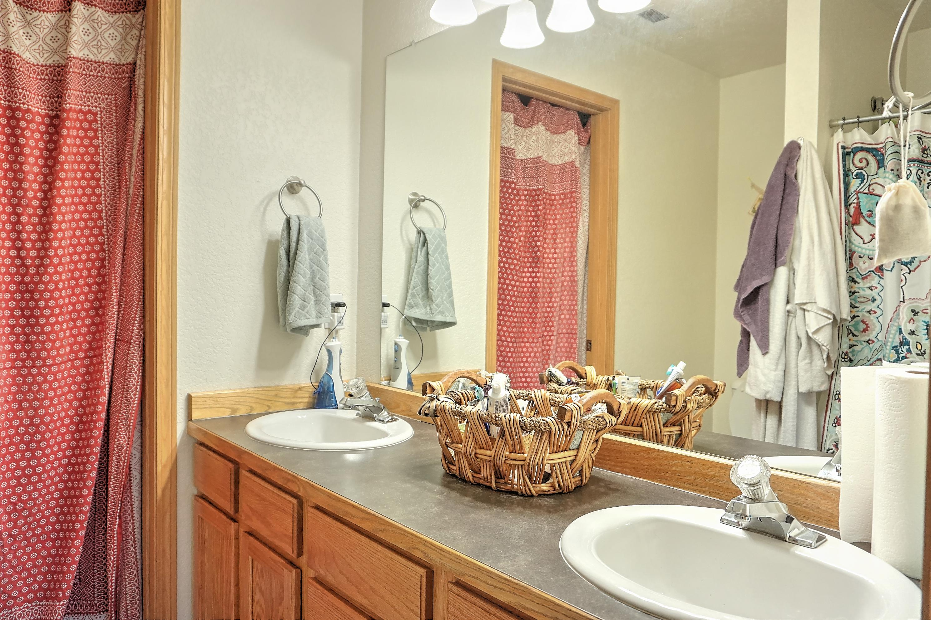 Property Image #3 for MLS #22003303