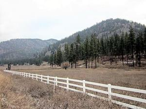 Lot 58 West Mountain Estates, Alberton, MT 59820