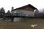 422 Sweeney Creek Loop, Florence, MT 59833