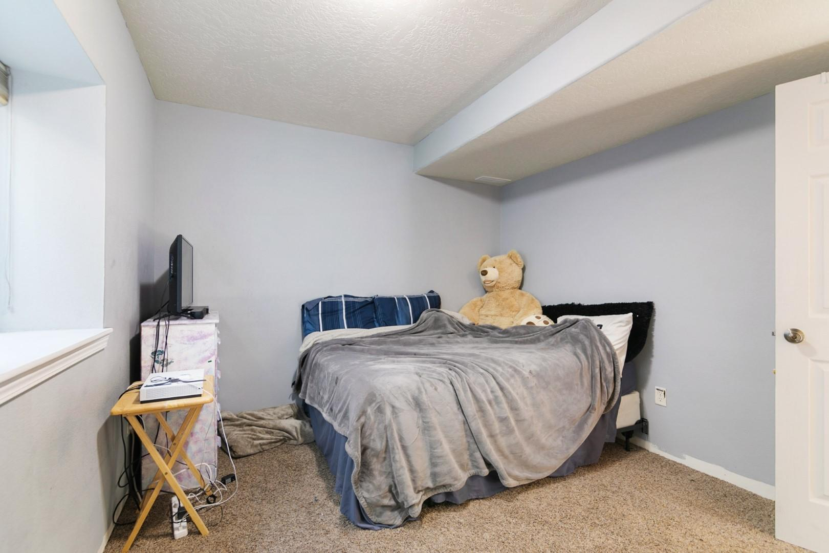 Property Image #10 for MLS #22003488