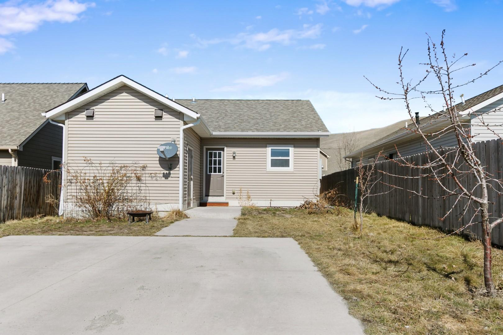 Property Image #15 for MLS #22003488