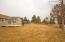 148 Trailridge Road, Kalispell, MT 59901