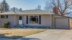 4113 South Reserve Street, Missoula, MT 59803