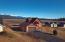 758 Fox Den Trail, Kalispell, MT 59901