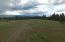 Option to purchase with home-17 gorgeous acres with meadow and tree mix