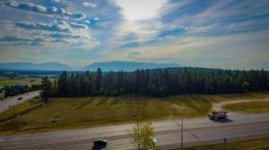 5975 Us-93, Whitefish, MT 59937