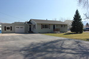 510 North Curtis Street, Missoula, MT 59801