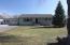510 North Curtis Street, Missoula, MT 59801