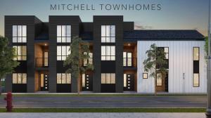 920 Mitchell Street, Unit D, Missoula, MT 59802
