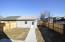 2116 North Avenue West, Missoula, MT 59801
